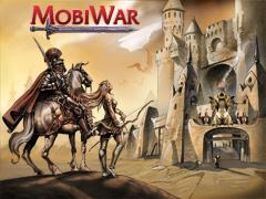 Mobiwar