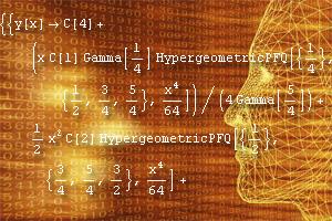 Matematik ve bilgisayar