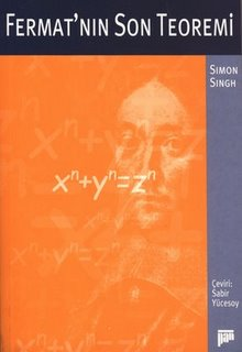 Fermat nın Son Teoremi