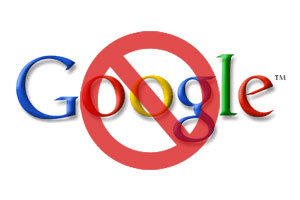 no-to-google